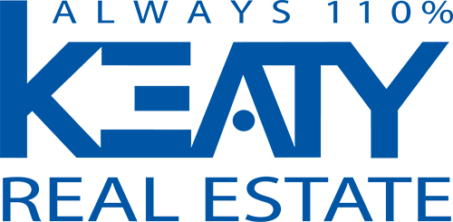 Keaty-Real-Estate-Logo