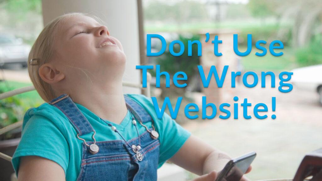 KEATY_WRONG_WEBSITE_YT_TN