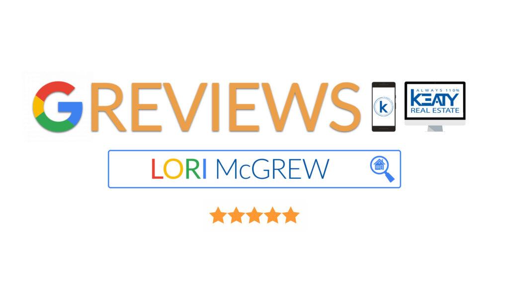 G_REVIEWS_LORI_McGREW_TN