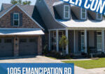 1005 EMANCIPATION DR_UNDER_CONTRACT